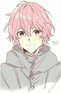 anime boy hairstyles Google Search Hot Anime Guys Anime Boys Manga Boy