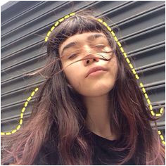 yѳu☀ ☁ ☆ pinterest sickflowerr Art Hoe Aesthetic Aesthetic People