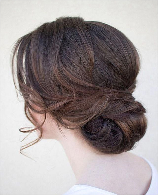 wedding hairstyles 4173 1 2 3 4 5