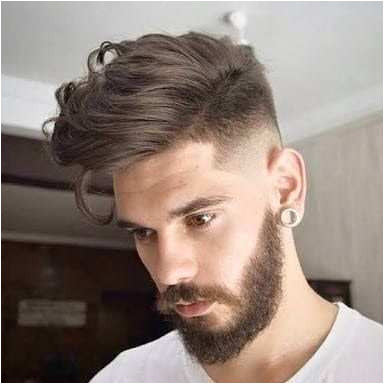 Asian Guy Hair Cuts Awesome Hairstyles for Big foreheads Men Lovely asian Haircut 0d because