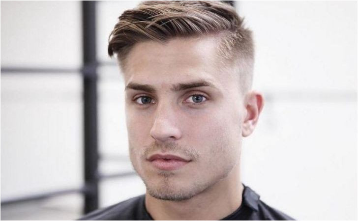 Asian Boy Hairstyle How to Style Guys Hair Hair Style Pics