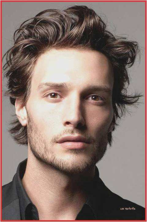 Amazing Captivating Medium Long Hairstyle Men Medium Length Hairstyle Men 0d Inspiration Great Hairstyles for Men
