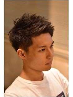 Quiff asian Hair New asian Men Hairstyles for 2018 2019 Hair Style Pinterest Quiff asian