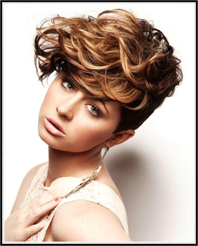 10 Simple Tips Bangs Hairstyles Ponytail bangs hairstyles ponytail Fringe Hairstyles Half Up bangs