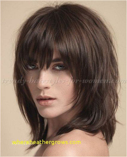 Bob Hair Cut With Bangs Bob Hairstyles New Goth Haircut 0d In Particular Greasy Hair Types