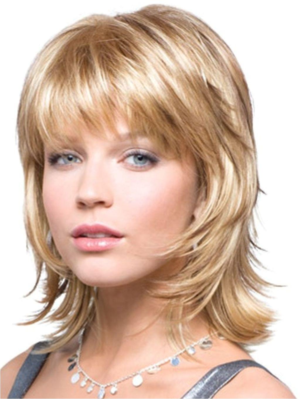 Medium Shaggy Hairstyle 20 with Medium Shaggy Hairstyle Hairstyles Ideas Hair Lengths Shaggy Hairstyles