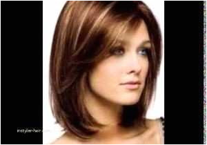Girl Bob Hairstyles Best Bobs Haircuts Limited Bob Hairstyles E Side Shorter Elegant Girl