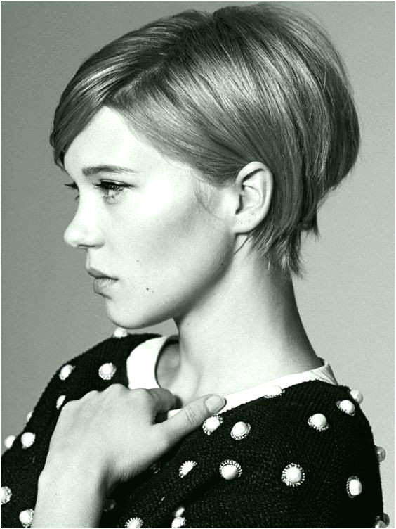 Short Bobbed Hairstyles Beautiful Short Haircut Best Bob Hairstyles Elegant Goth Haircut 0d
