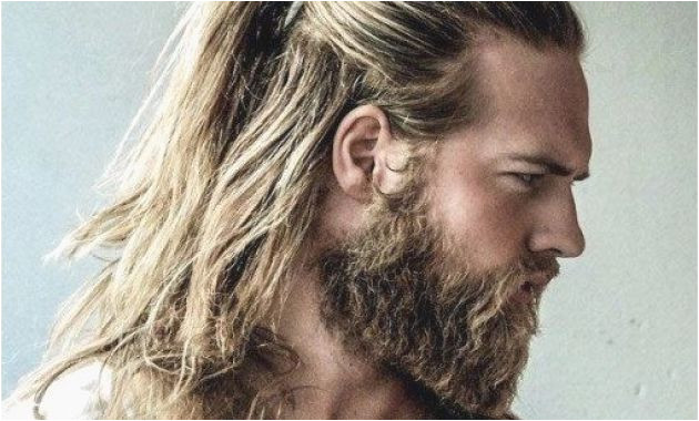 Different Hairstyles for Long Hair Adorable Haircut Best Haircut for Men Fresh Vikings Haircut 0d