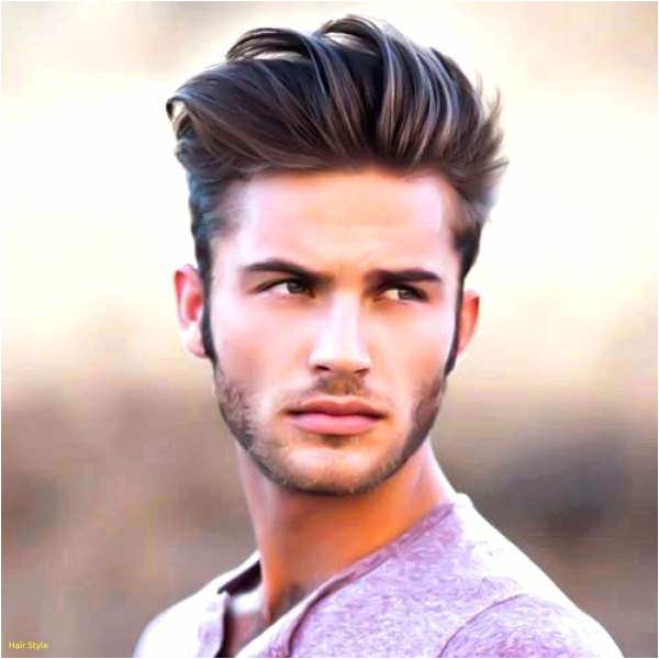 Asian Guy Hair Styles New Little Boy Hairstyles Best Hairstyle for Boys Beautiful Popular Men