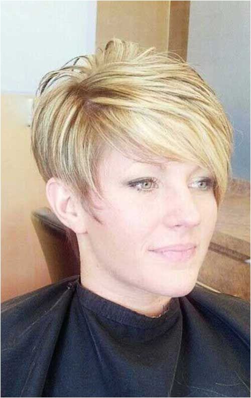 20 Best Short Hair For Women Over 50 Love this Hair