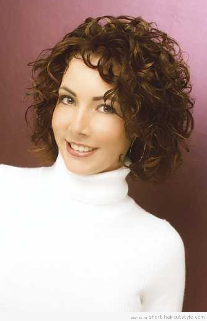 Best Hairstyles for Curly Hair Over 40 Natural Curly Hairstyles Ideas to Look Special Hairstyles