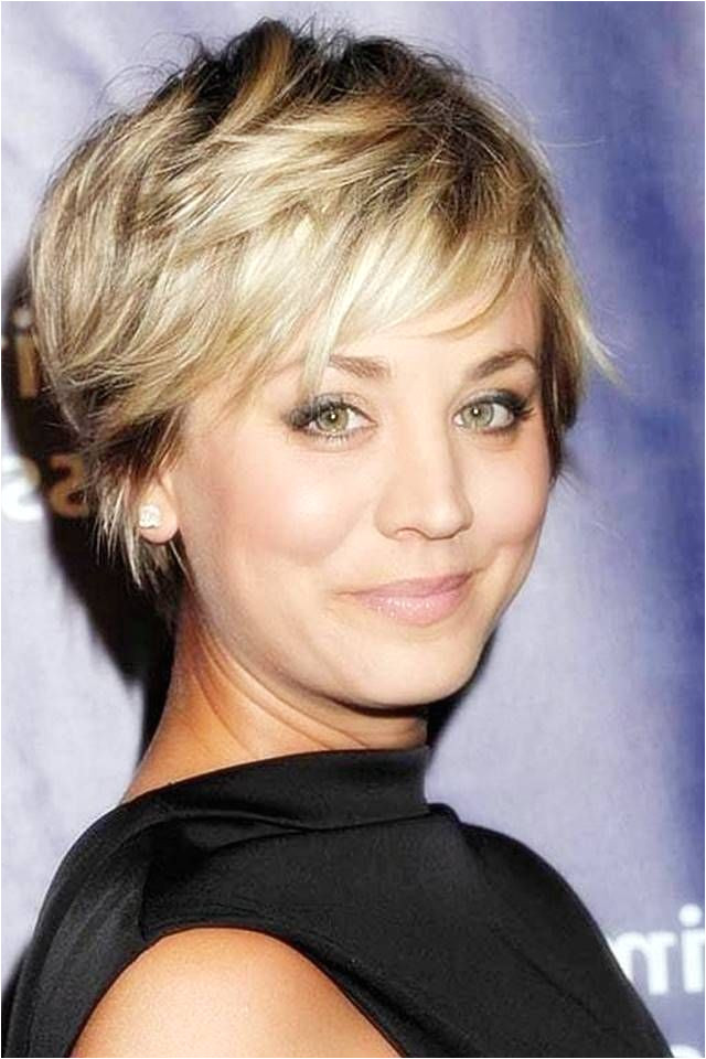 short haircuts for curly hair over 40