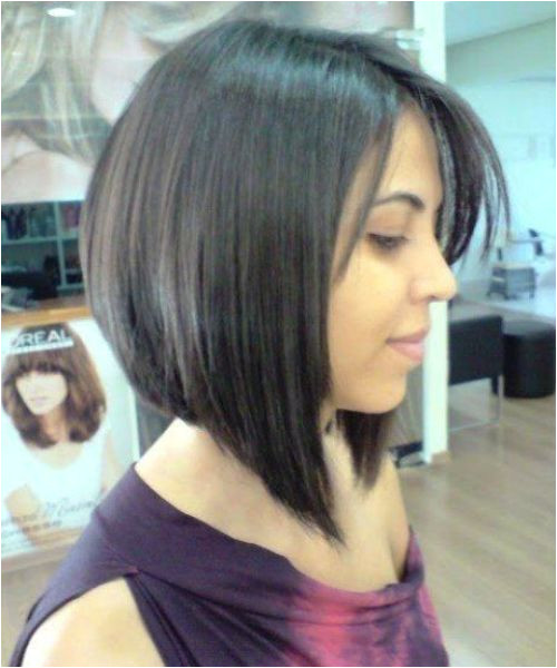 27 The Devastating A Line Bob Hairstyles 2019 For Round Faces hair hairstyles bobhaircuts