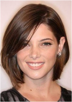 Long Bob Round Face Hairstyles For Fat Faces Round Face Haircuts Layered