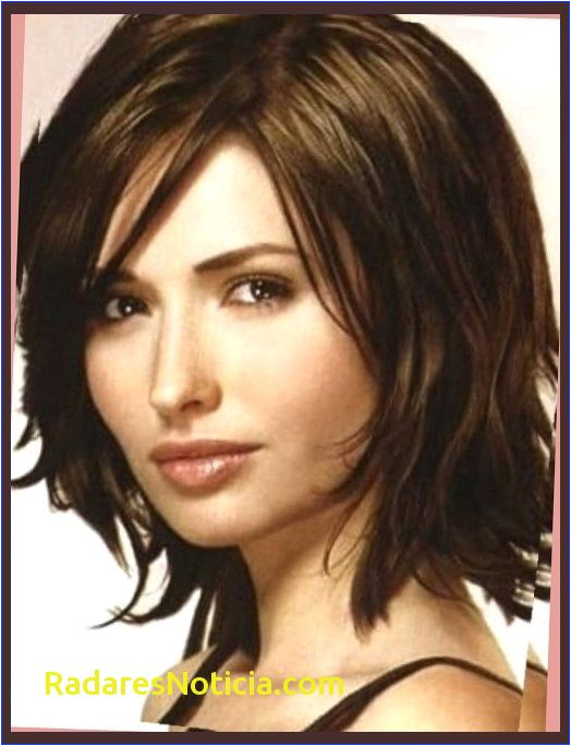 Short Hairstyles for Round Face with Double Chin Short Hairstyles for Round Faces Double Chin –