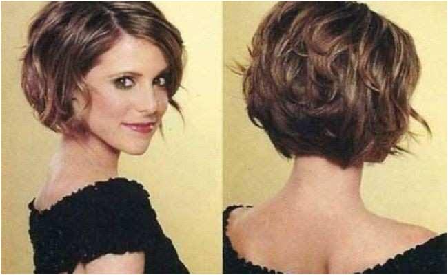 Girl Short Hairstyles for Round Faces Elegant Medium Hairstyles Medium Hairstyles Round Face Glasses Flattering