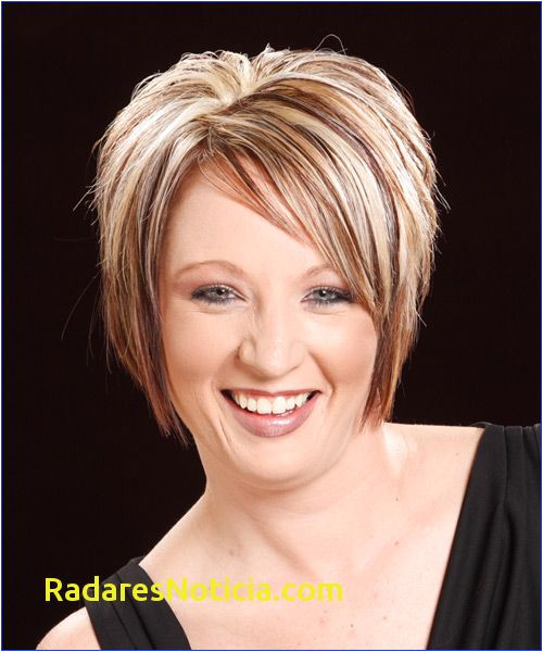 Short Hairstyles for Round Faces with Double Chin Hairstyles for Fat Faces Womens the Xerxes