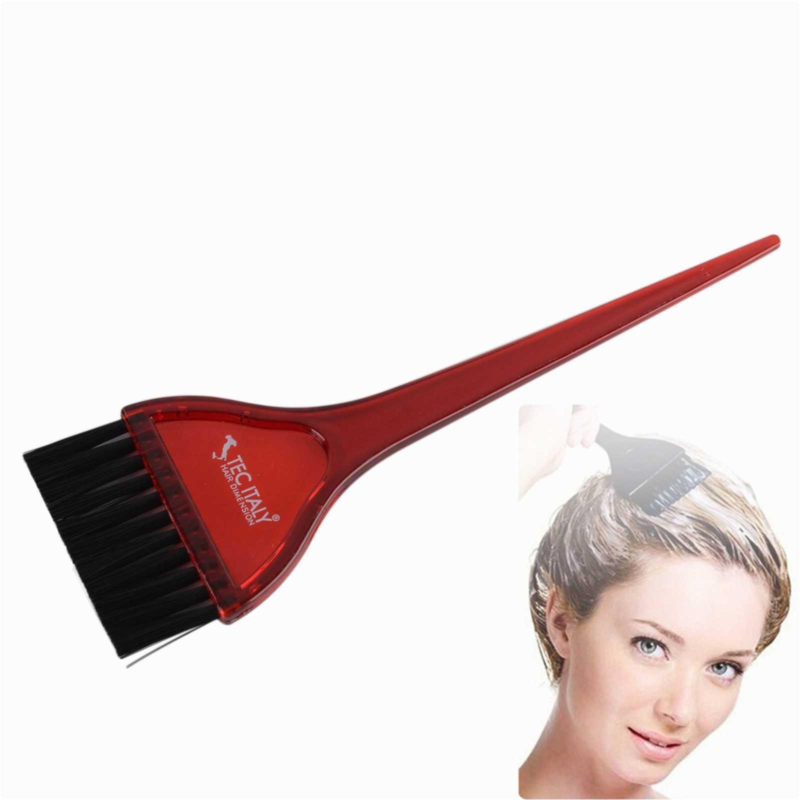 Fresh Red Hair Color for Black Women Tr Od Profession Black Salon Hair Color Dye Tint