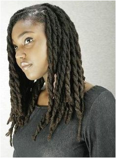 Dreadlocks Twisted Hair Locks Loc Hairstyles Natural Hairstyles Bun Hairstyle American Hairstyles