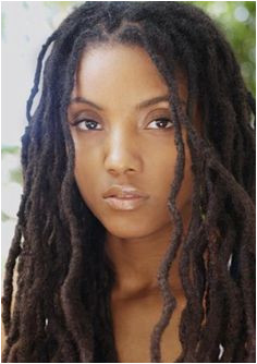 Afro Hairstyles Haircuts Hair Journey Dreadlock Styles Dreadlock Wig Dreadlocks Girl