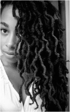 Dreadlock Styles Dreadlock Hairstyles Locs Styles Natural Styles Natural Hair Inspiration