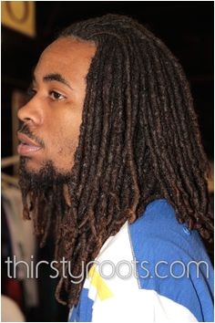 male dreadlock hairstyle pics My Style Pinterest