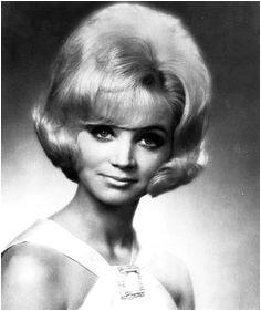 Vintage Hair 1960s