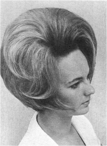 1960 Hairstyles Vintage Hairstyles Classic Hairstyles Woman Hairstyles Ugly Hair