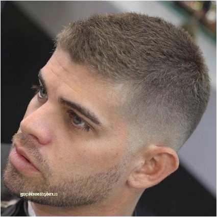 Black Hairstyles Magazine Grey Hair Short Haircuts Lovely Fair Amusing Jarhead Haircut 0d Opinion