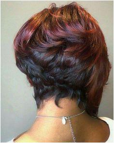 Wow okay sweetie Black Hairstyles Short Bob Black Hair Short Bob Bob Haircut Black