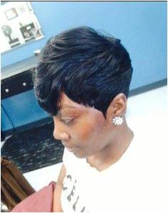 Black Hairstyles 27 Piece Weave 29 Best Short Quick Weave Hairstyles Pinterest