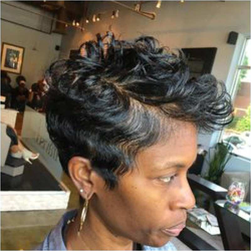 Atlanta Hair Stylist Fresh Stylish atlanta Black Hairstyles 2016 Atlanta Hair Stylist New A Review
