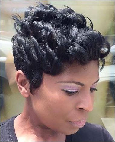 Hair by ShaTori LTR Atlanta
