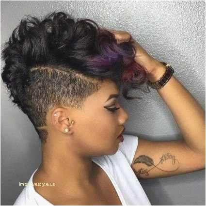 African American Short Hairstyles Best Black Short Hairstyles Ideas Special African American Hair Trends 0d
