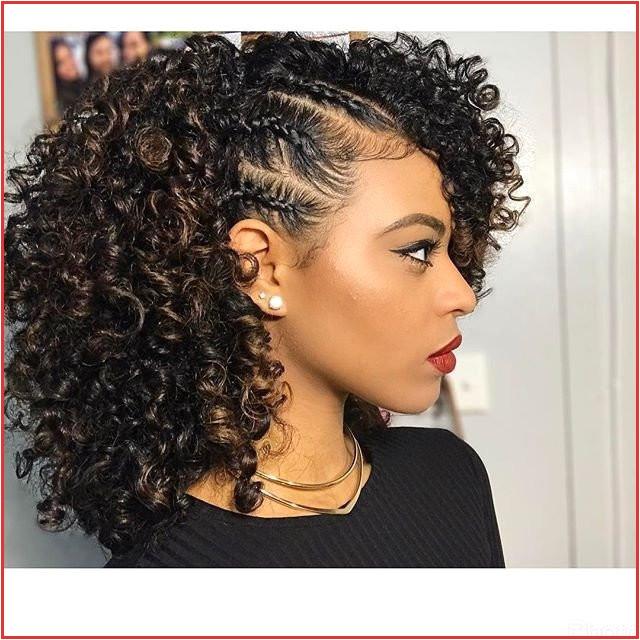 Black Hairstyles Buns with Bangs Low Bun Hairstyles for Black Hair Luxury Low Bun with