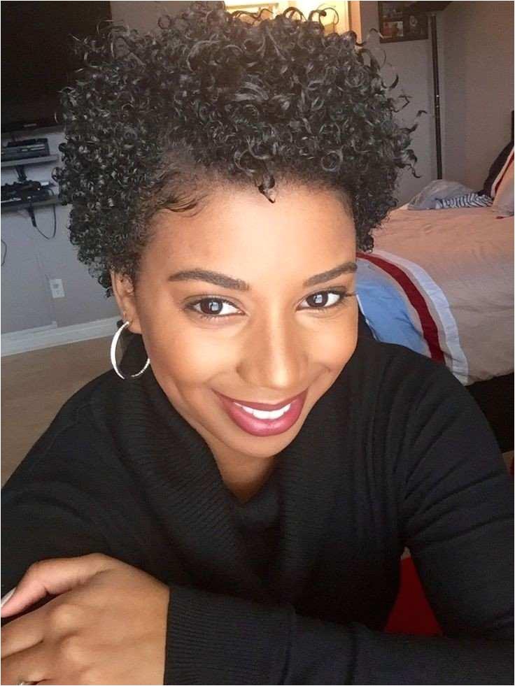 Cute African American Girl Hairstyles Elegant Natural Hairstyles For Black Hair Lovely I Pinimg Originals Cd