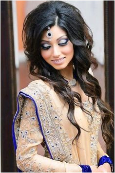 40 Hairstyles for evening gowns Page 2 of 4 Hairstyle Monkey Asian Bridal Asian Wedding