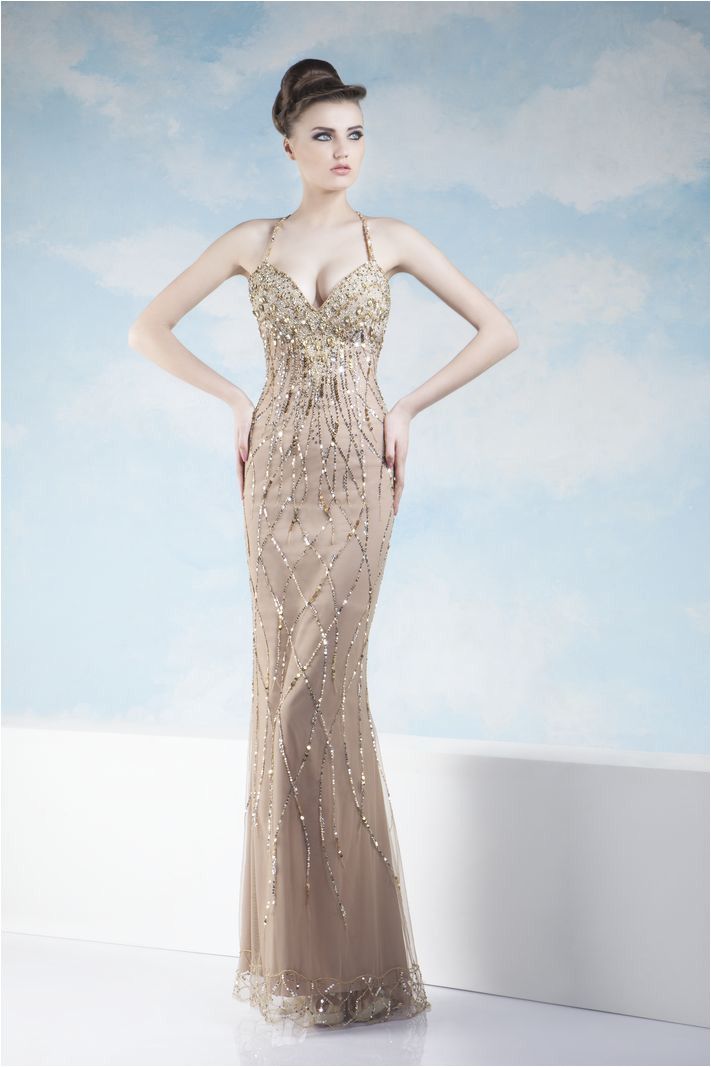 Evening gowns formal & evening dresses Lebanon Formal long short black white evening gowns and dresses in a variety of styles Beirut Lebanon
