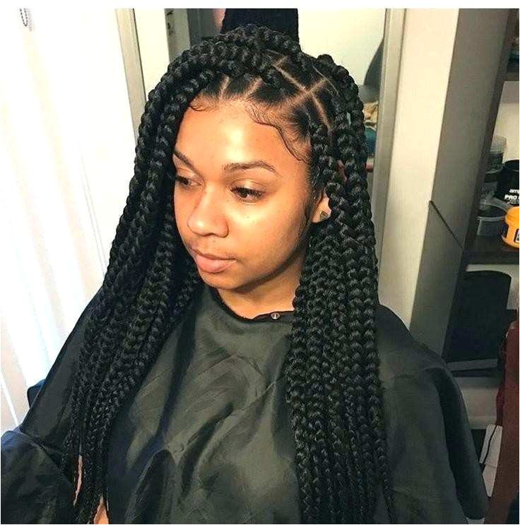 Black Girl French Braids Hairstyles New French Braid Hairstyles for Short Black Hair the Best Short