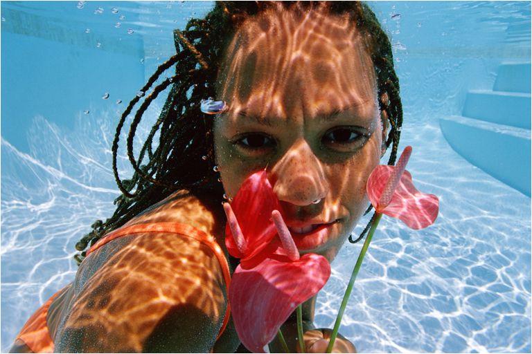 woman pool 56a0a7345f9b58eba4b
