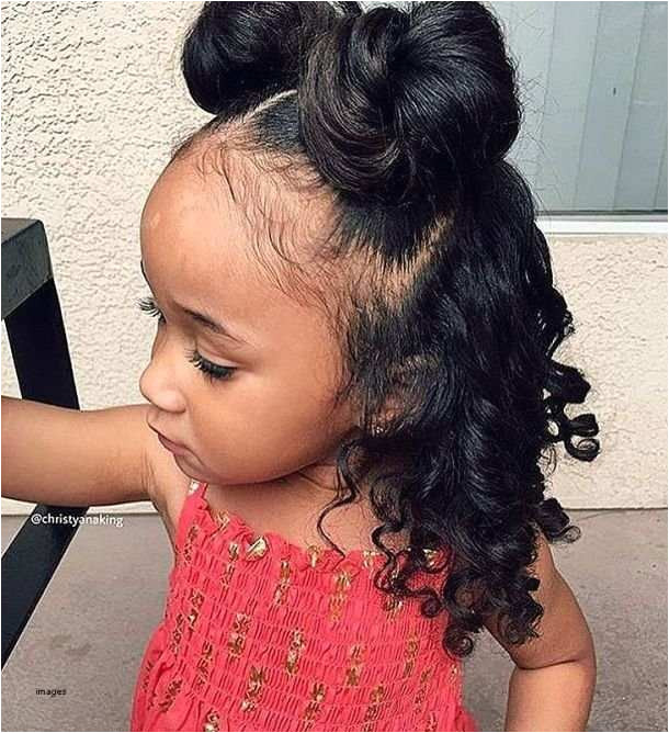 Black Girl Bun Hairstyles Lovely Beautiful Cute Bun Hairstyles For Black Hair – Aidasmakeup