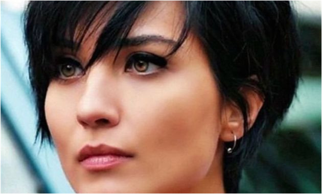 Black Hairstyles with Buns Black Hair Black Bob Hairstyles Unique Girl Haircut 0d Improvestyle