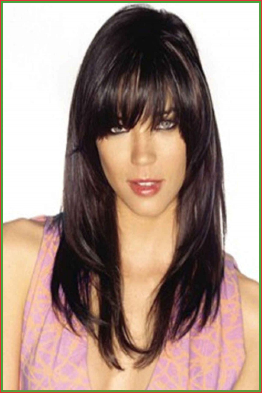 Short Black Hairstyles with Bangs Black Hairstyles with Bangs Image Personable Short Hairstyles Black