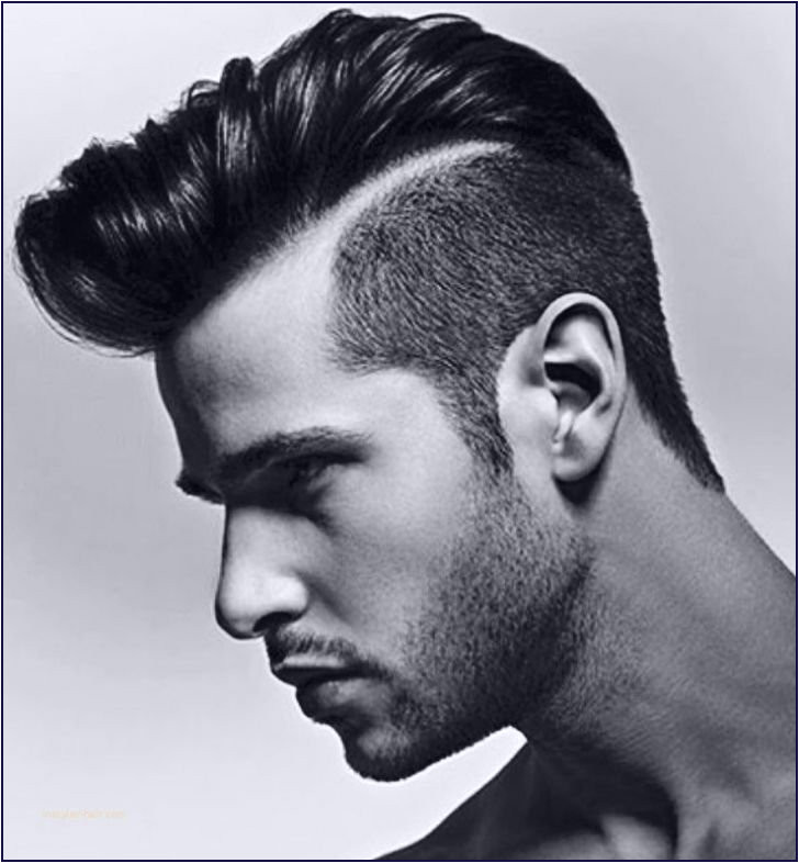 Black Hairstyles Over the Years Mohawk Hairstyles for Black Men Luxury Splendid Short Hairstyles for