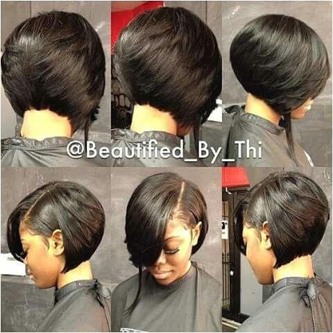 05b b2802c393f2a0539b78f3015 short weave hairstyles black bob hairstyles