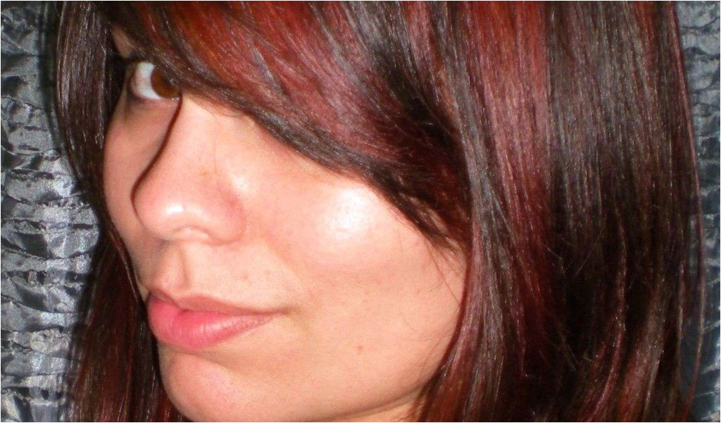Black Hairstyles with Red Highlights Lovely I Pinimg 1200x 0d Download by size Handphone