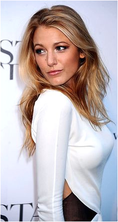 Blake Lively ♥ … Blake Lively Hair Color Blake Lively Makeup Blake Lively Style