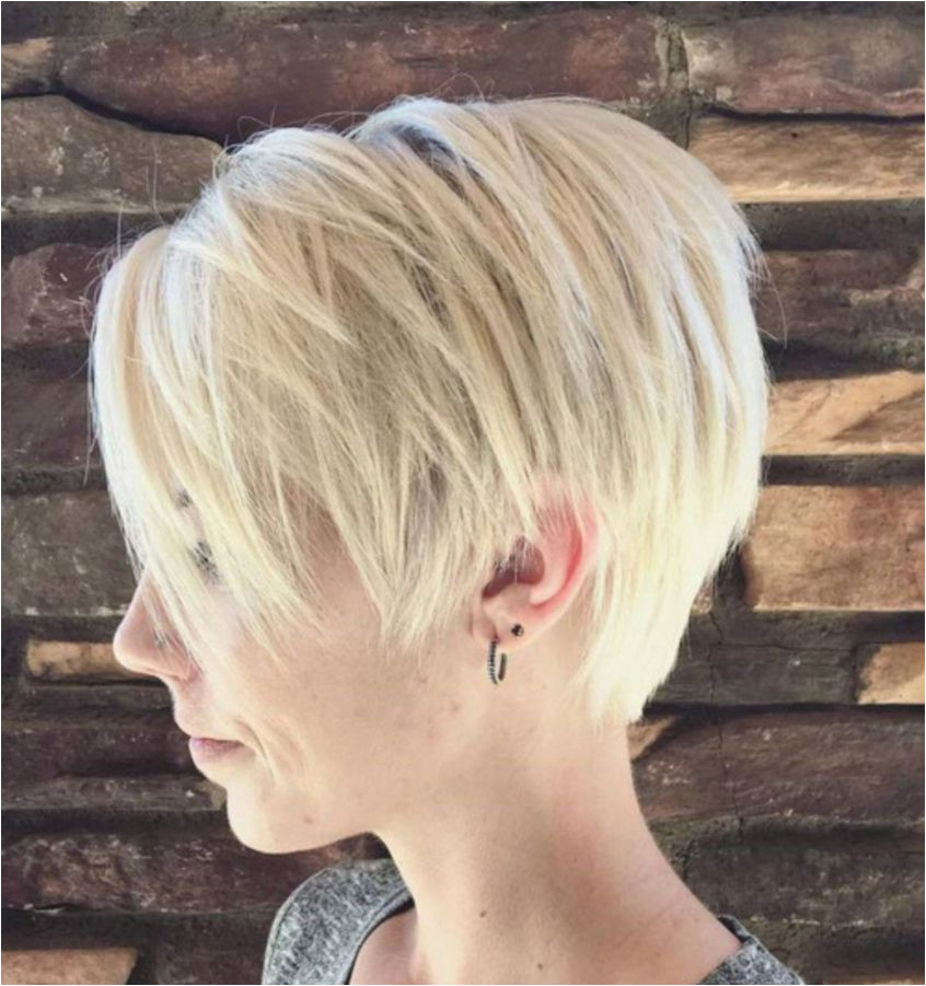 Long Blonde Pixie Choppy Pixie Cut Long Pixie Cuts Edgy Pixie Cuts Short