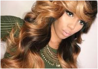 Perfect Blonde Short Haircuts Luxury Beyonce Hair Color Unique Elegant Recon Haircut 0d Improvestyle and Awesome